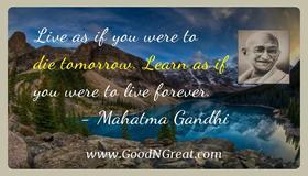 t_mahatma_gandhi_inspirational_quotes_49.jpg