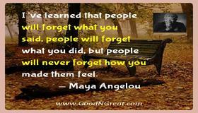 t_maya_angelou_inspirational_quotes_158.jpg