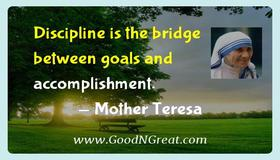 t_mother_teresa_inspirational_quotes_333.jpg