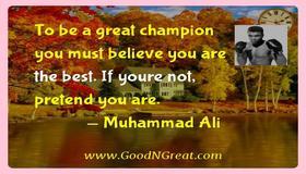 t_muhammad_ali_inspirational_quotes_609.jpg