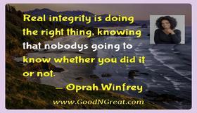 t_oprah_winfrey_inspirational_quotes_226.jpg