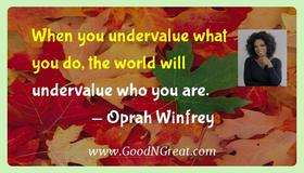 t_oprah_winfrey_inspirational_quotes_239.jpg