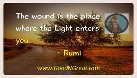 t_rumi_inspirational_quotes_352.jpg