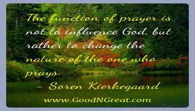 t_soren_kierkegaard_inspirational_quotes_148.jpg