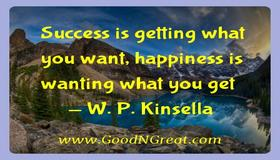 t_w._p._kinsella_inspirational_quotes_201.jpg