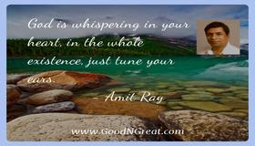 t_amit_ray_inspirational_quotes_382.jpg