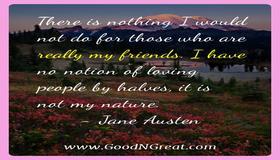 t_jane_austen_inspirational_quotes_599.jpg