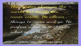 t_lao-tzu_inspirational_quotes_515.jpg