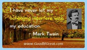 t_mark_twain_inspirational_quotes_154.jpg