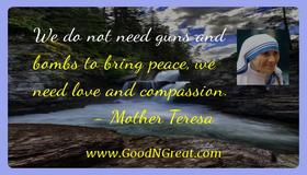 t_mother_teresa_inspirational_quotes_330.jpg