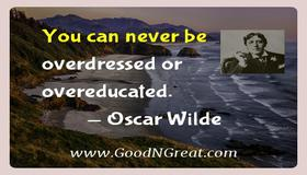 t_oscar_wilde_inspirational_quotes_155.jpg