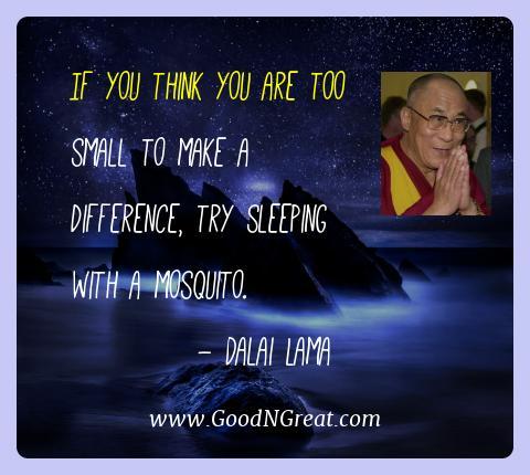 dalai_lama_best_quotes_440.jpg
