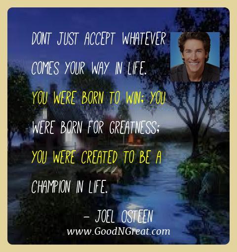 joel_osteen_best_quotes_36.jpg