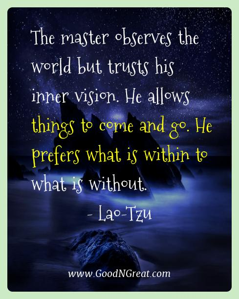 lao-tzu_best_quotes_515.jpg