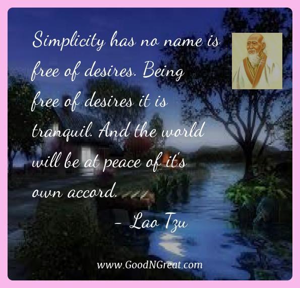 lao_tzu_best_quotes_522.jpg