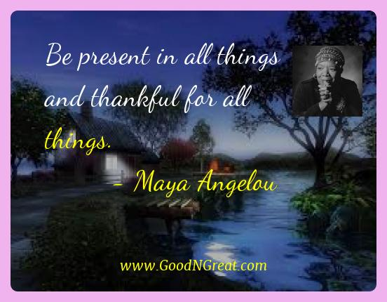 maya_angelou_best_quotes_115.jpg