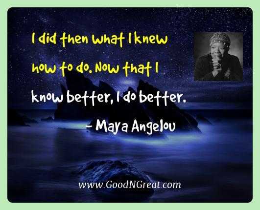 maya_angelou_best_quotes_165.jpg