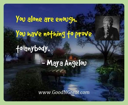 maya_angelou_best_quotes_169.jpg