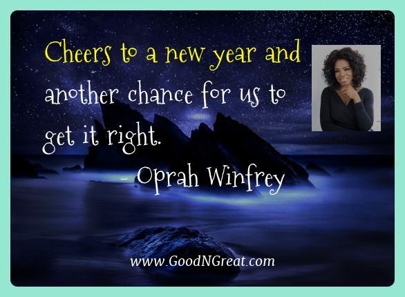 oprah_winfrey_best_quotes_230.jpg