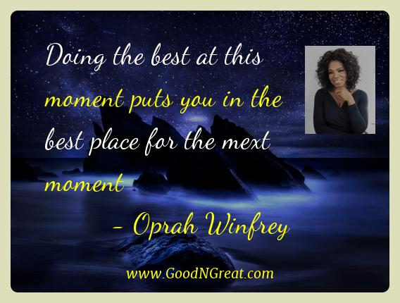 oprah_winfrey_best_quotes_243.jpg