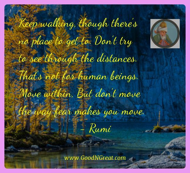 rumi_best_quotes_376.jpg