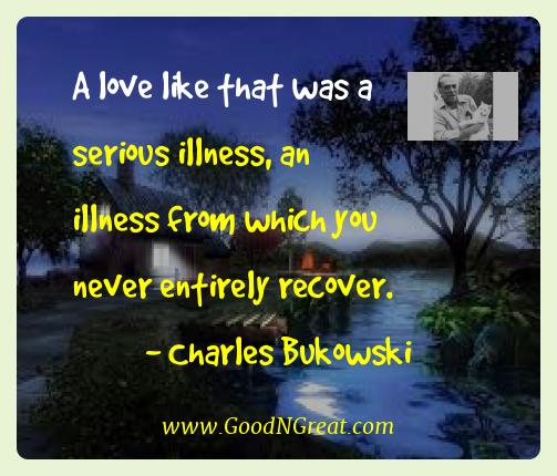 charles_bukowski_best_quotes_28.jpg