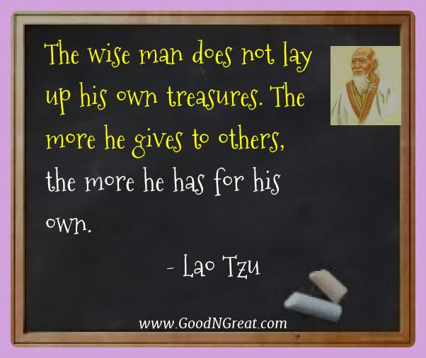 lao_tzu_best_quotes_516.jpg