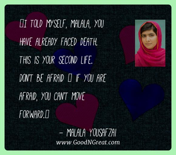 malala_yousafzai_inspirational_quotes_3