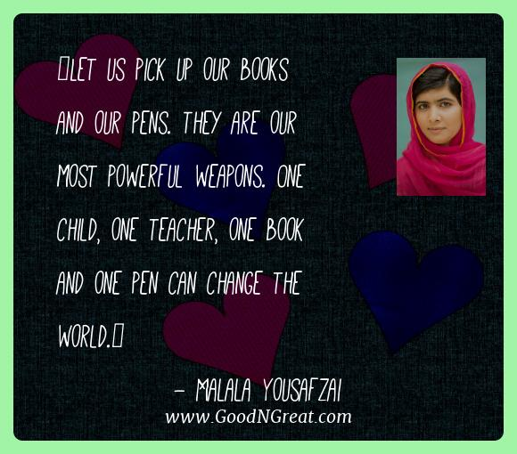 malala_yousafzai_inspirational_quotes_6