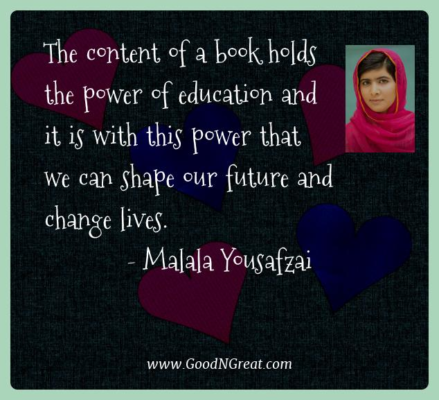 malala_yousafzai_inspirational_quotes_7