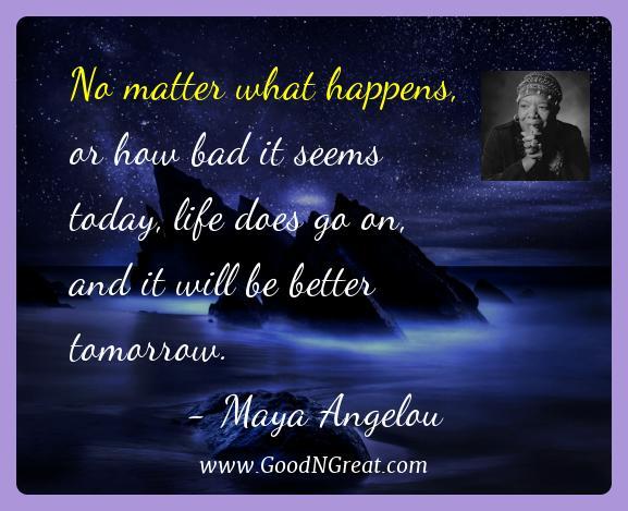 maya_angelou_best_quotes_172.jpg