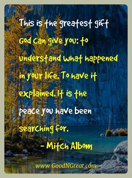 mitch_albom_best_quotes_349.jpg