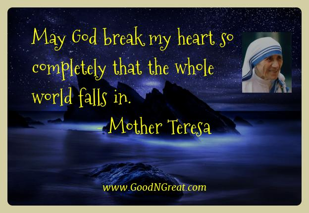 mother_teresa_best_quotes_315.jpg
