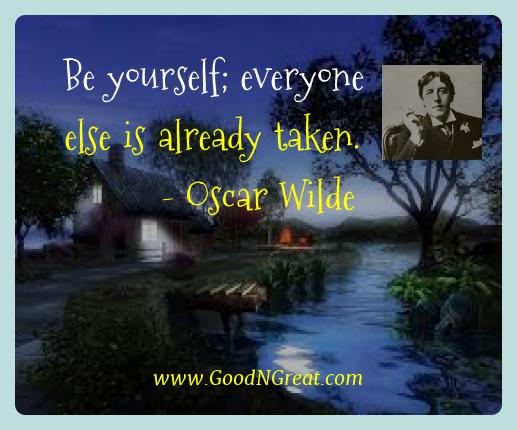 oscar_wilde_best_quotes_40.jpg