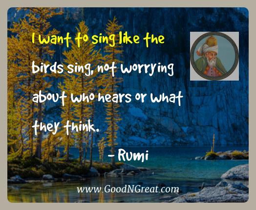 rumi_best_quotes_358.jpg