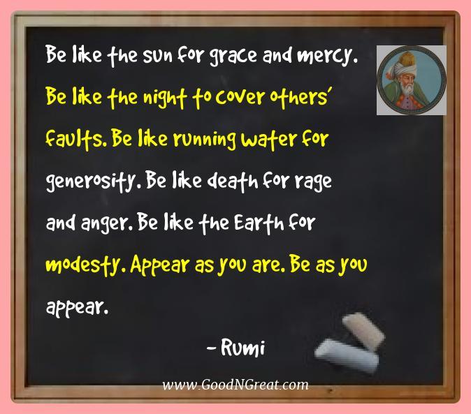 rumi_best_quotes_365.jpg
