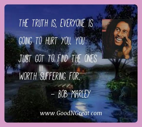 bob_marley_best_quotes_87.jpg