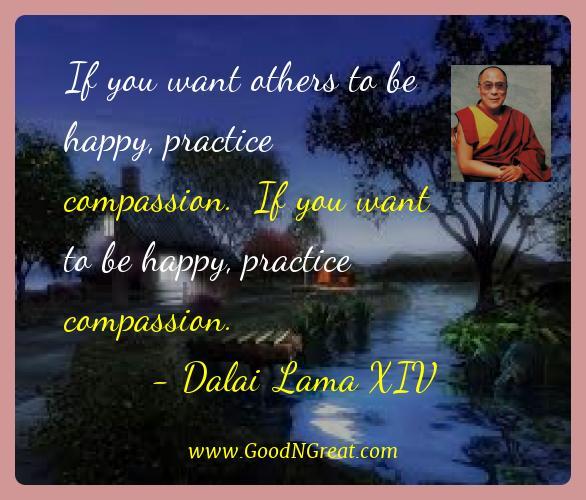 dalai_lama_xiv_best_quotes_446.jpg