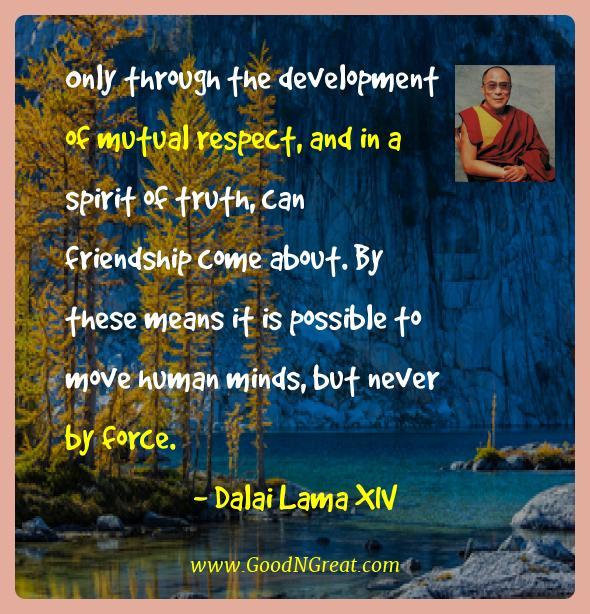 dalai_lama_xiv_best_quotes_461.jpg