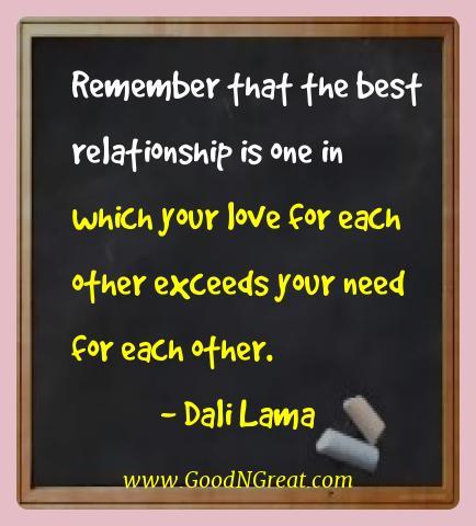 dali_lama_best_quotes_442.jpg