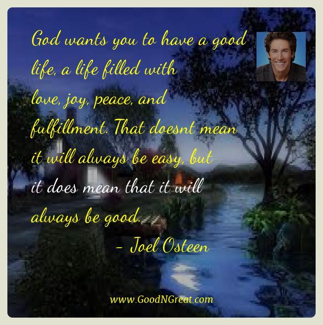joel_osteen_best_quotes_34.jpg