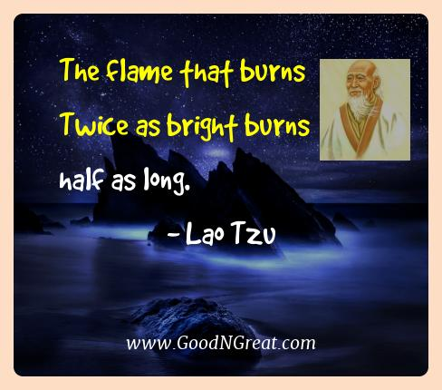 lao_tzu_best_quotes_501.jpg