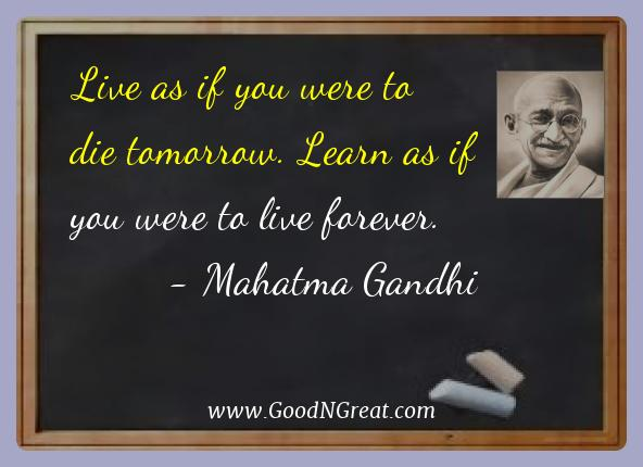mahatma_gandhi_best_quotes_49.jpg