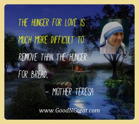 mother_teresa_best_quotes_298.jpg