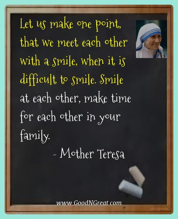 mother_teresa_best_quotes_305.jpg
