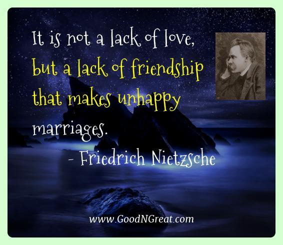 friedrich_nietzsche_best_quotes_62.jpg