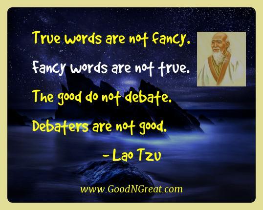 lao_tzu_best_quotes_514.jpg