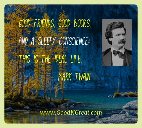 mark_twain_best_quotes_57.jpg