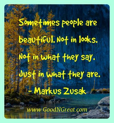 markus_zusak_best_quotes_271.jpg