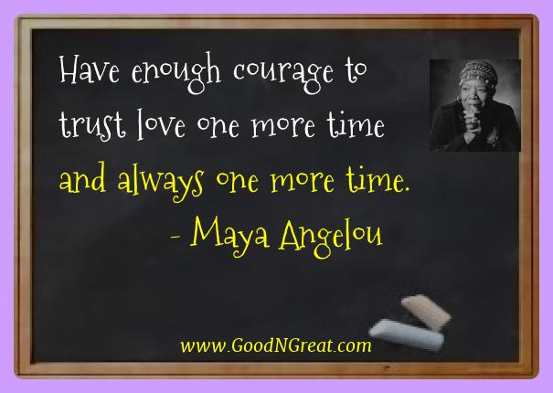 maya_angelou_best_quotes_161.jpg